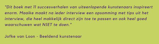 Quote 2 (1)